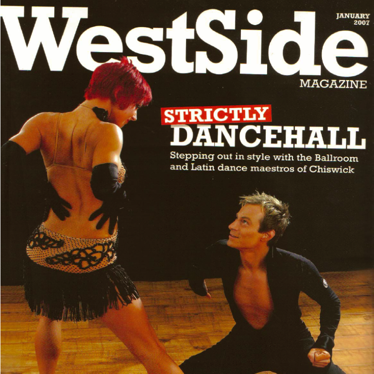 Westside_cover_75