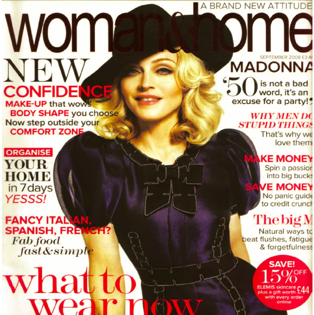 WomanAndHome75