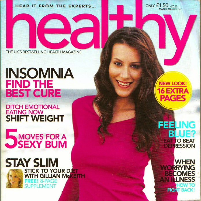health_cover2_75