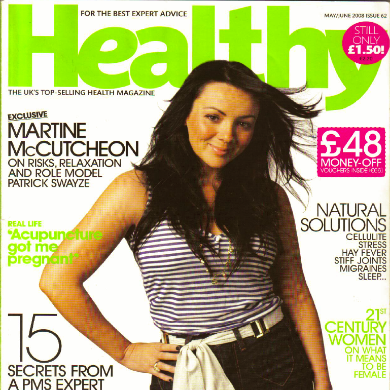 health_cover75