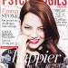Psychologies Magazine – How singing brings happiness