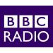 Helen on BBC Breakfast radio with Vanessa Feltz