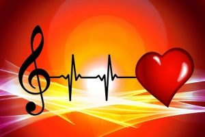 Singing promotes health and well-being